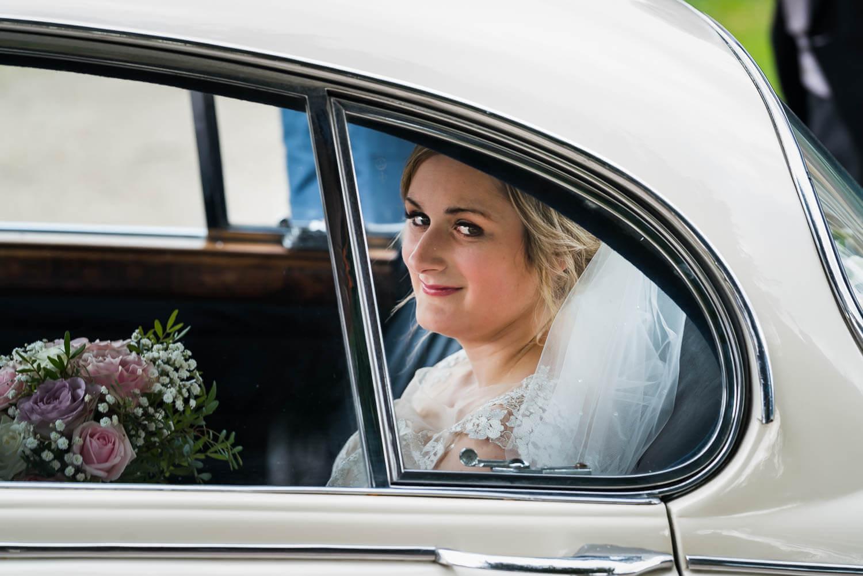 orchardleigh-wedding-photography-22.jpg