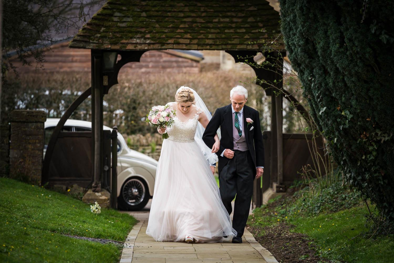 orchardleigh-wedding-photography-24.jpg