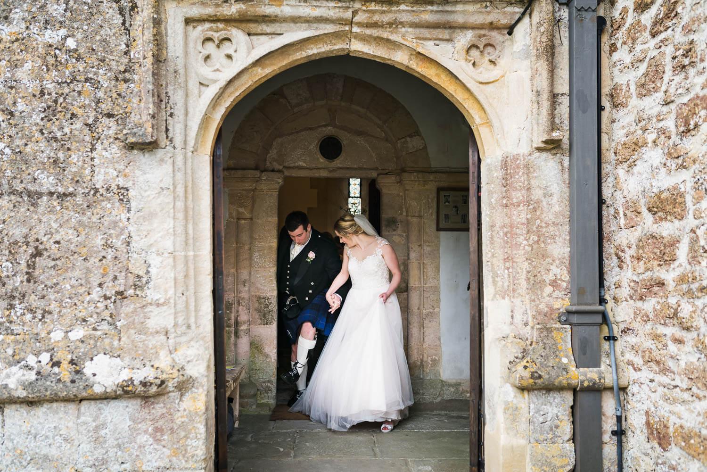 orchardleigh-wedding-photography-28.jpg