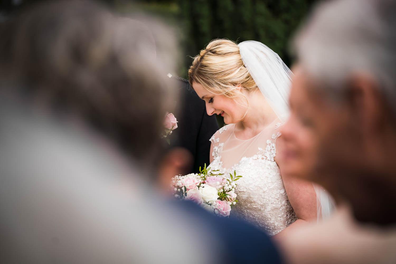 orchardleigh-wedding-photography-31.jpg