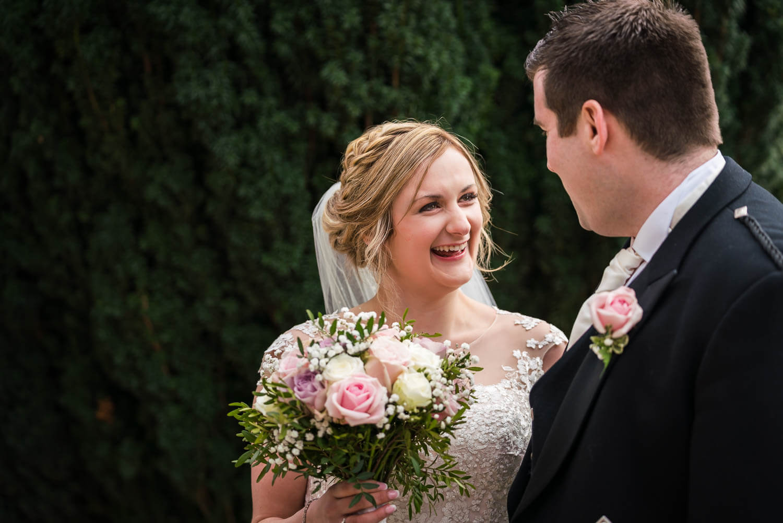 orchardleigh-wedding-photography-30.jpg