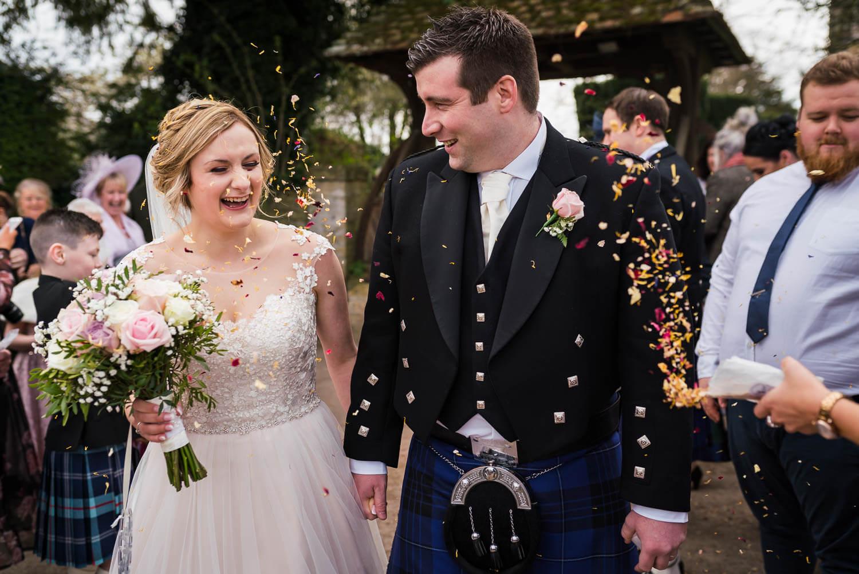 orchardleigh-wedding-photography-32.jpg