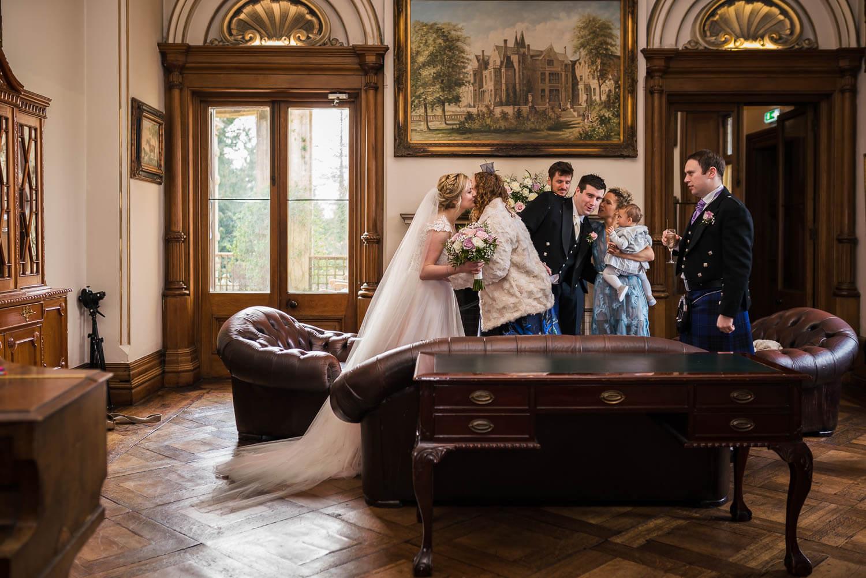 orchardleigh-wedding-photography-33.jpg