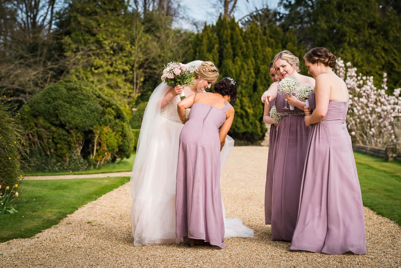 orchardleigh-wedding-photography-35.jpg