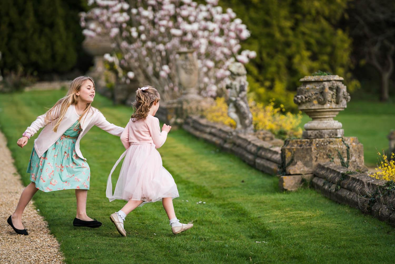 orchardleigh-wedding-photography-36.jpg