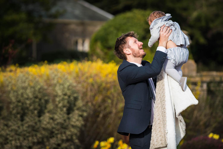 orchardleigh-wedding-photography-38.jpg