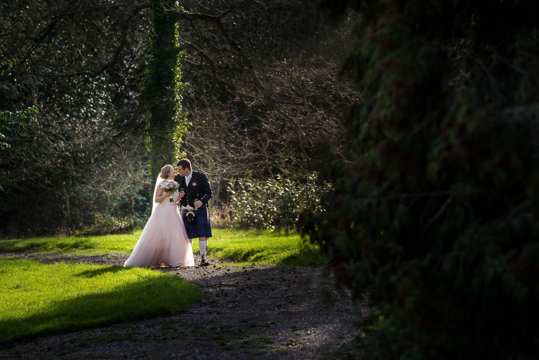 orchardleigh-wedding-photography-39.jpg