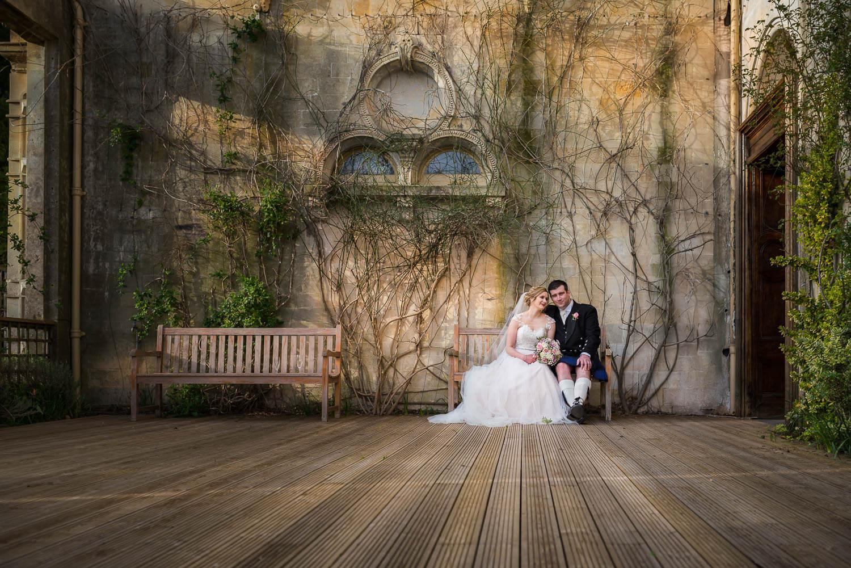 orchardleigh-wedding-photography-41.jpg