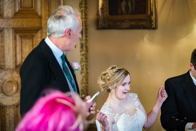 orchardleigh-wedding-photography-44.jpg