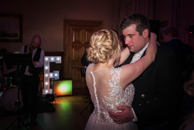 orchardleigh-wedding-photography-50.jpg