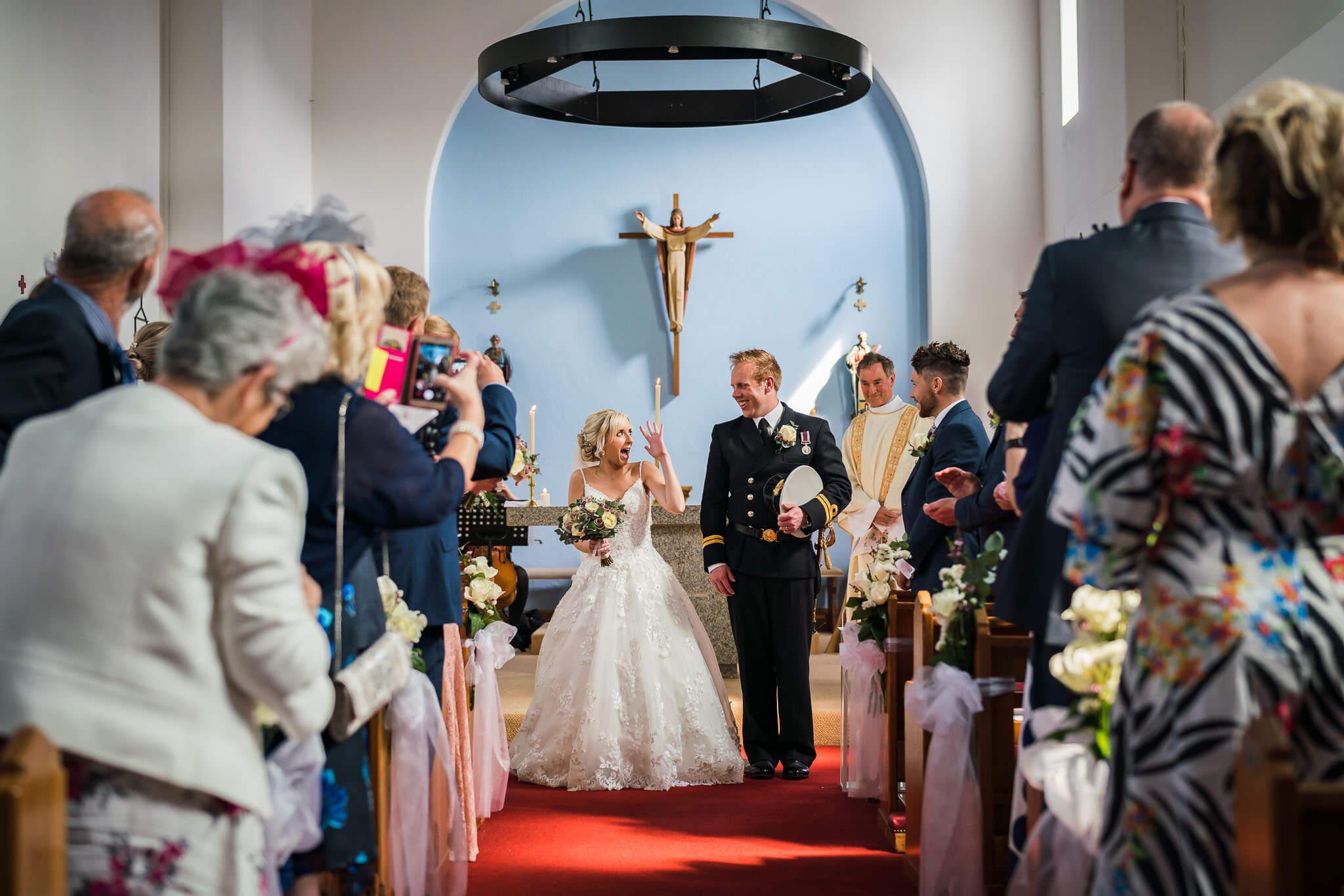 bristol-and-somerset-wedding-photographer-15.jpg