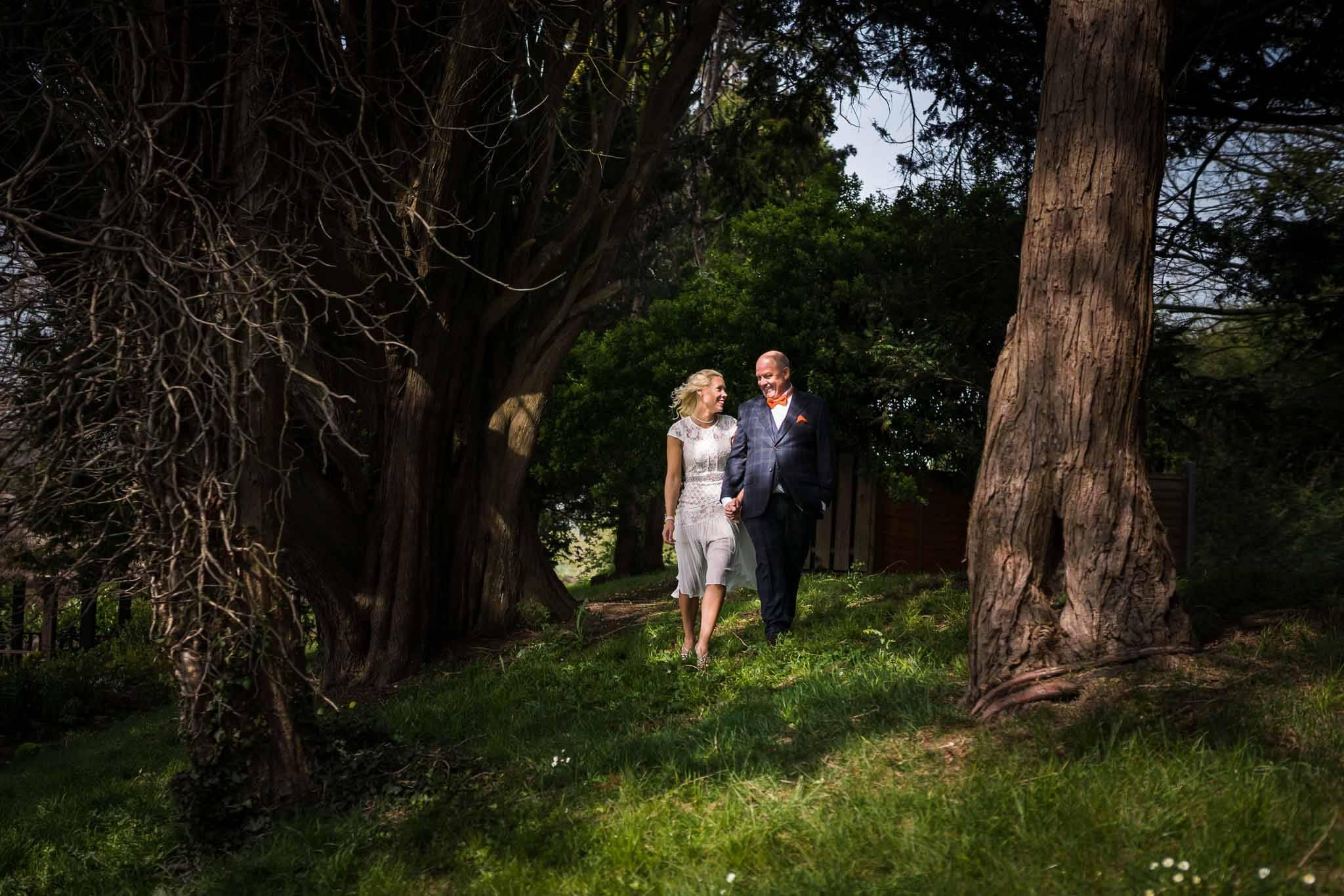 bristol-and-somerset-wedding-photographer-21.jpg