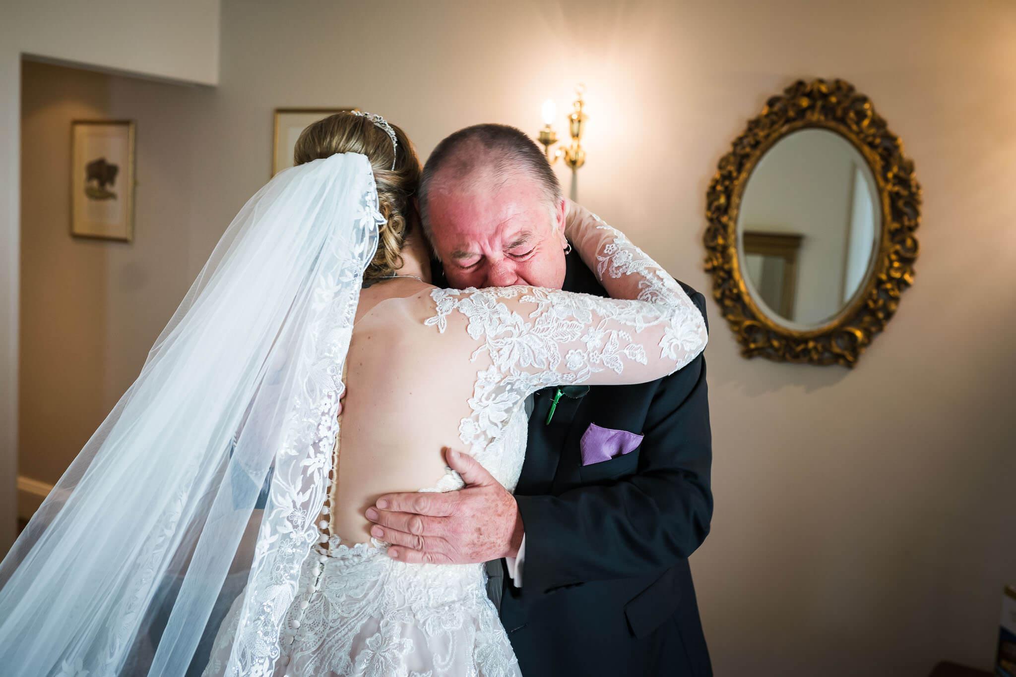 bristol-and-somerset-wedding-photographer-26.jpg