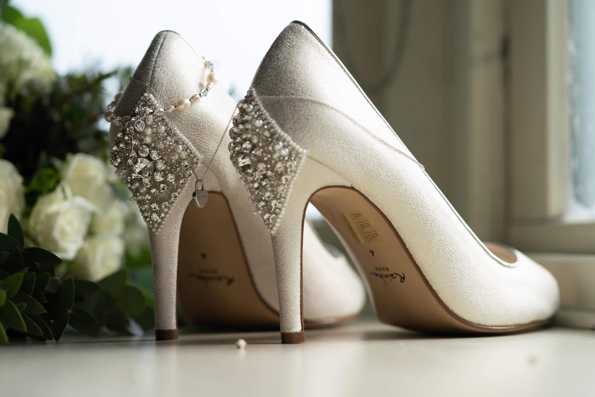 bristol-and-somerset-wedding-photographer-34.jpg