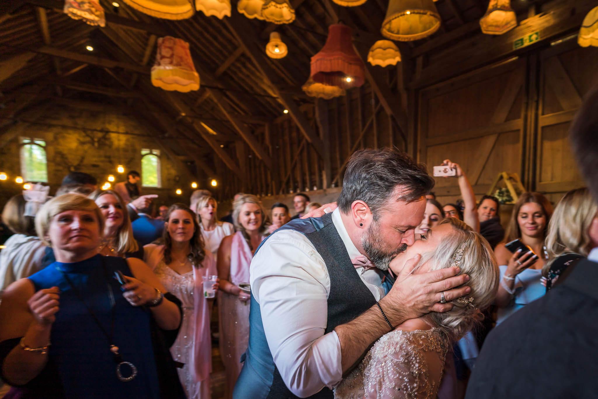 bristol-and-somerset-wedding-photographer-44.jpg