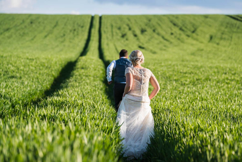 Wiltshire Wedding Photography, Wiltshire wedding photographer, Bristol wedding photographer