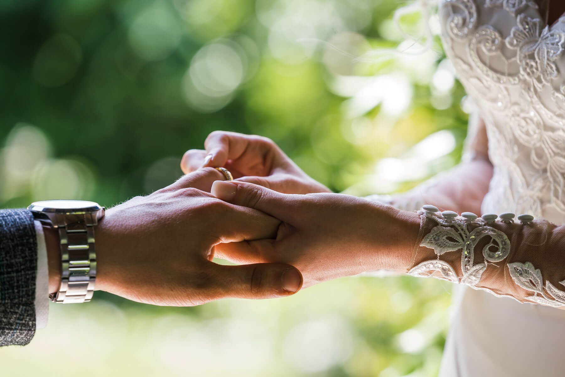 NC-2019-06-29_cassie-and-josh-wedding-0477.jpg