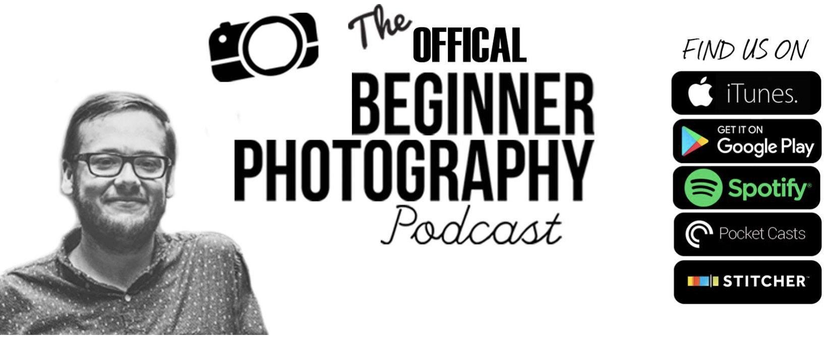 beginner-photography-podcast-interview.jpg