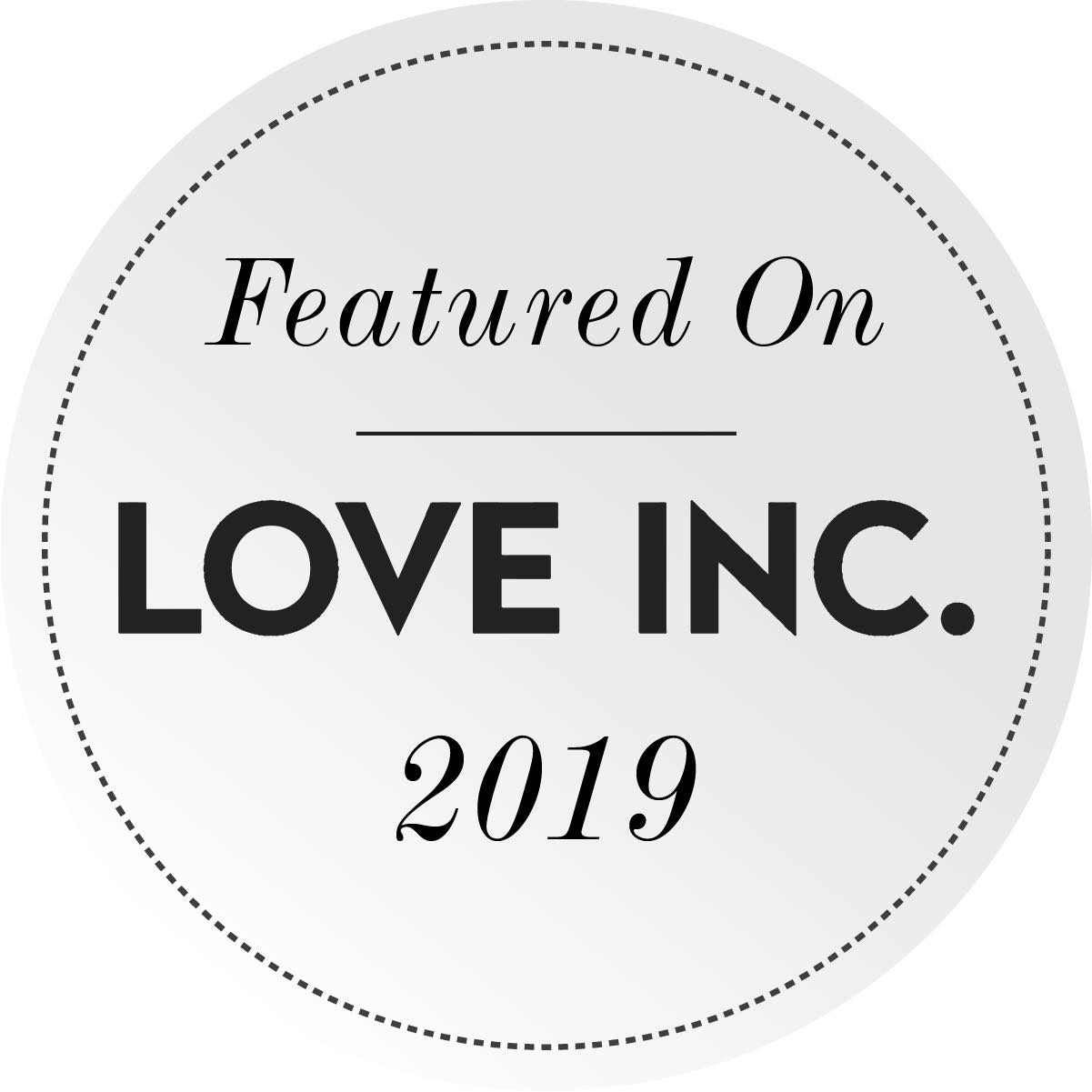 Love inc_2019 badge.jpg