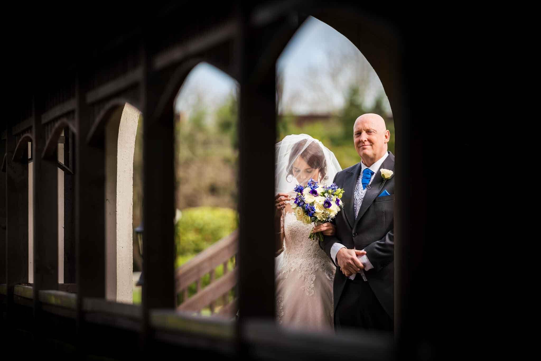 nick-church-bristol-wedding-photographer-0070.jpg