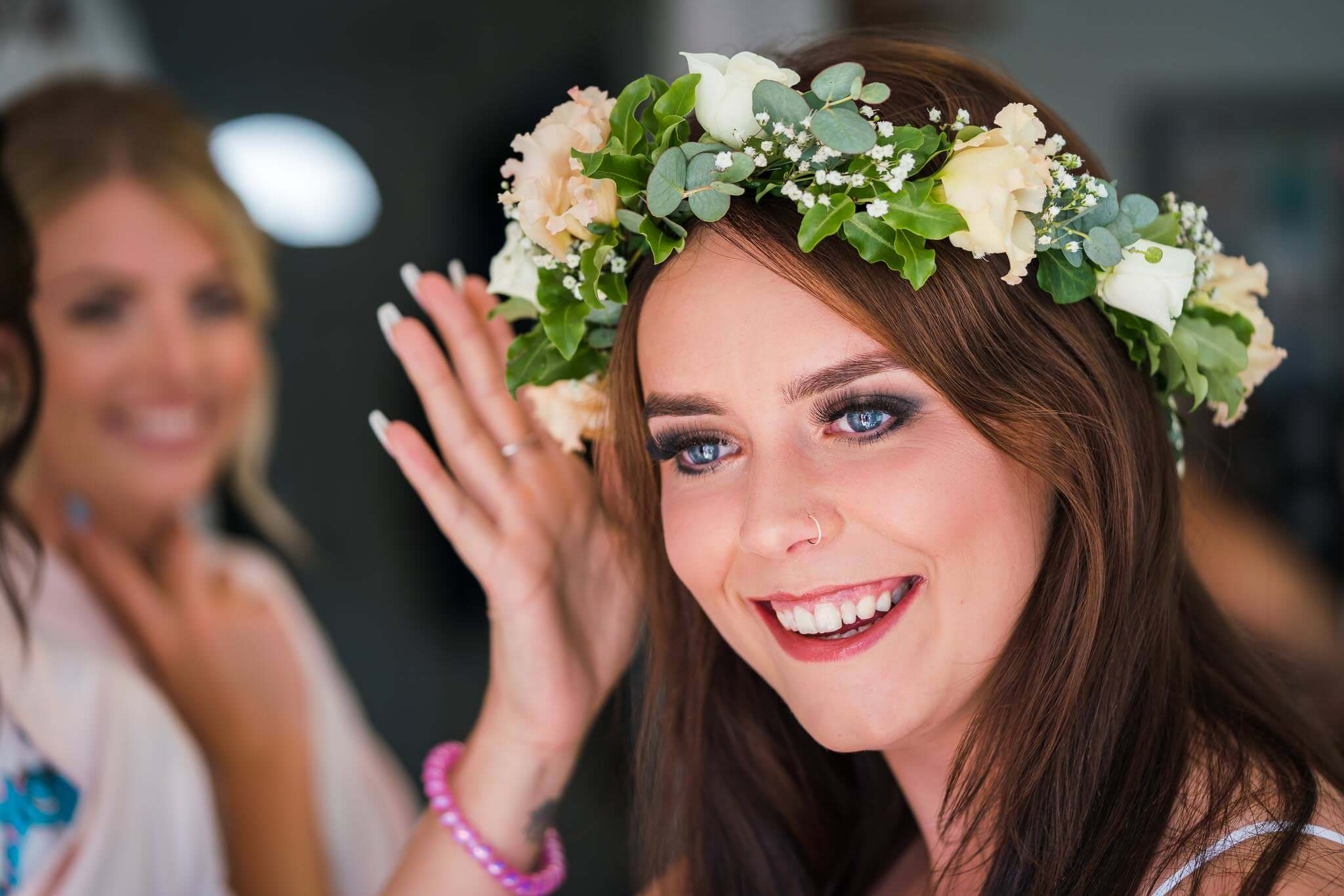 nick-church-bristol-wedding-photographer-0021.jpg