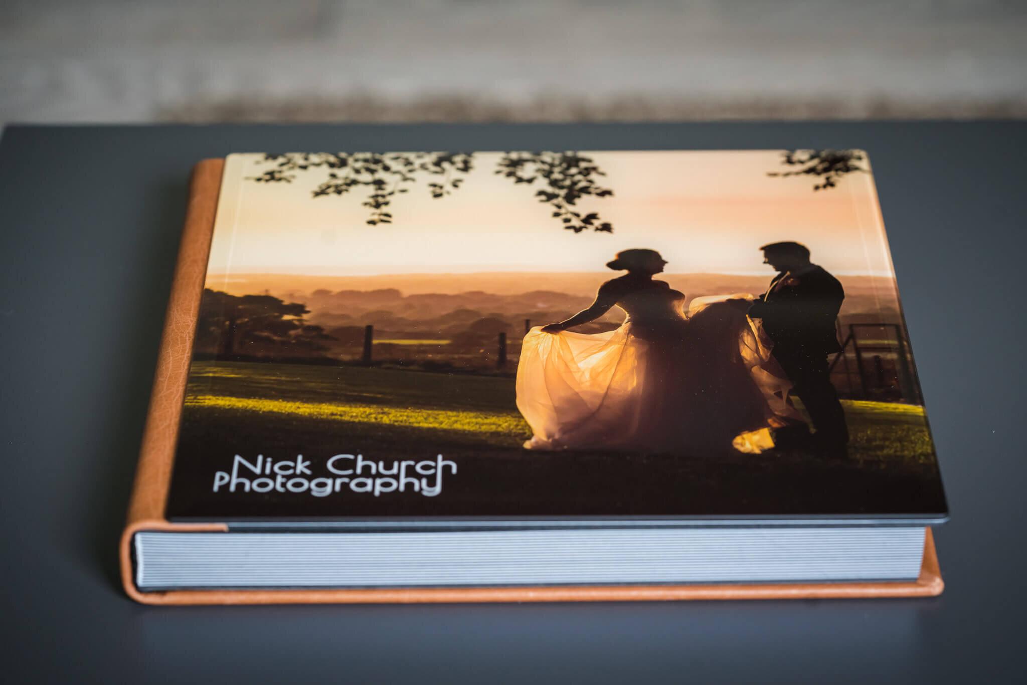 wedding-album-0005.jpg