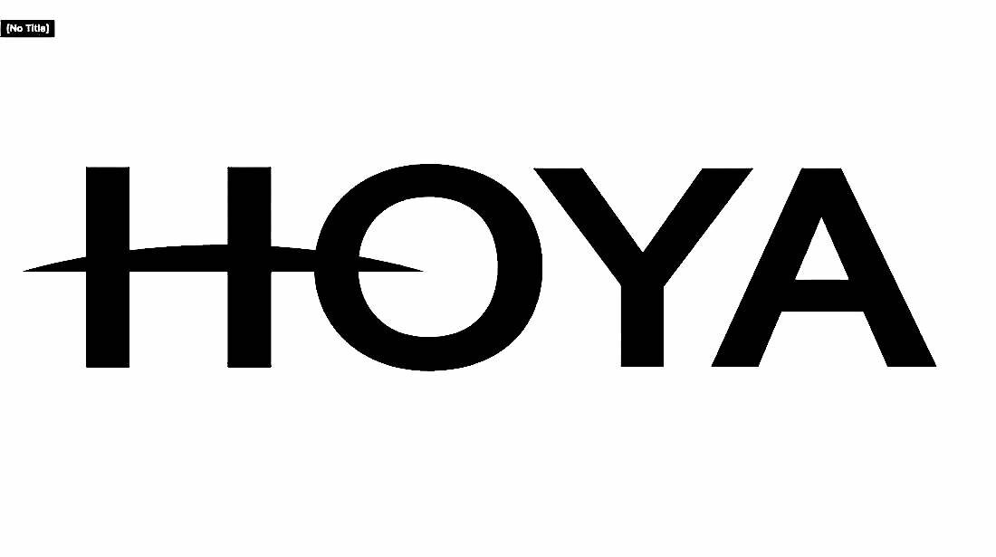 hoya-logo-on-white-2.jpg