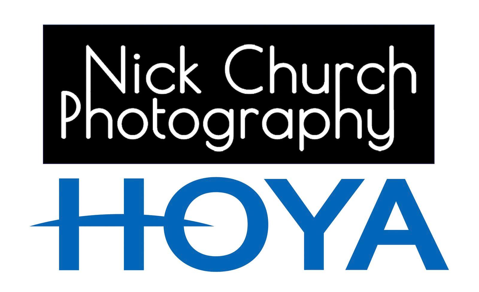 nick church photography Bristol Somerset wedding photographer