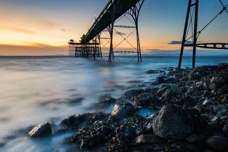 Nick Church Photography Landscape Photography Training