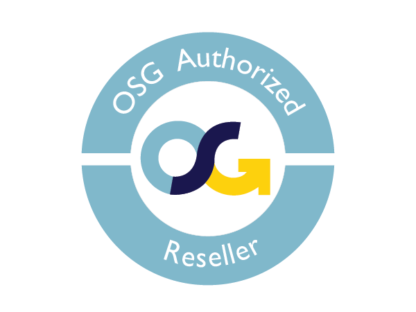 OSG Badge - Reseller.png