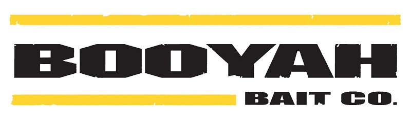 Booyah-logo-800.jpg