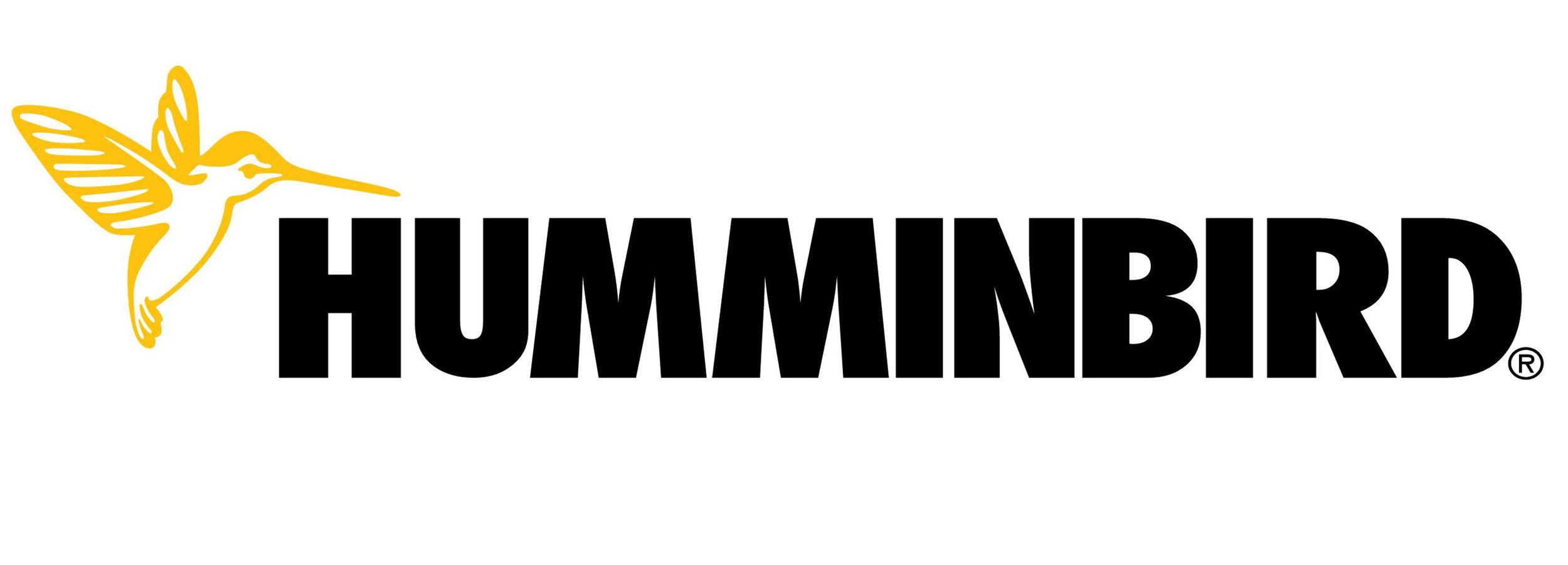 Humminbird3194x1151.jpg
