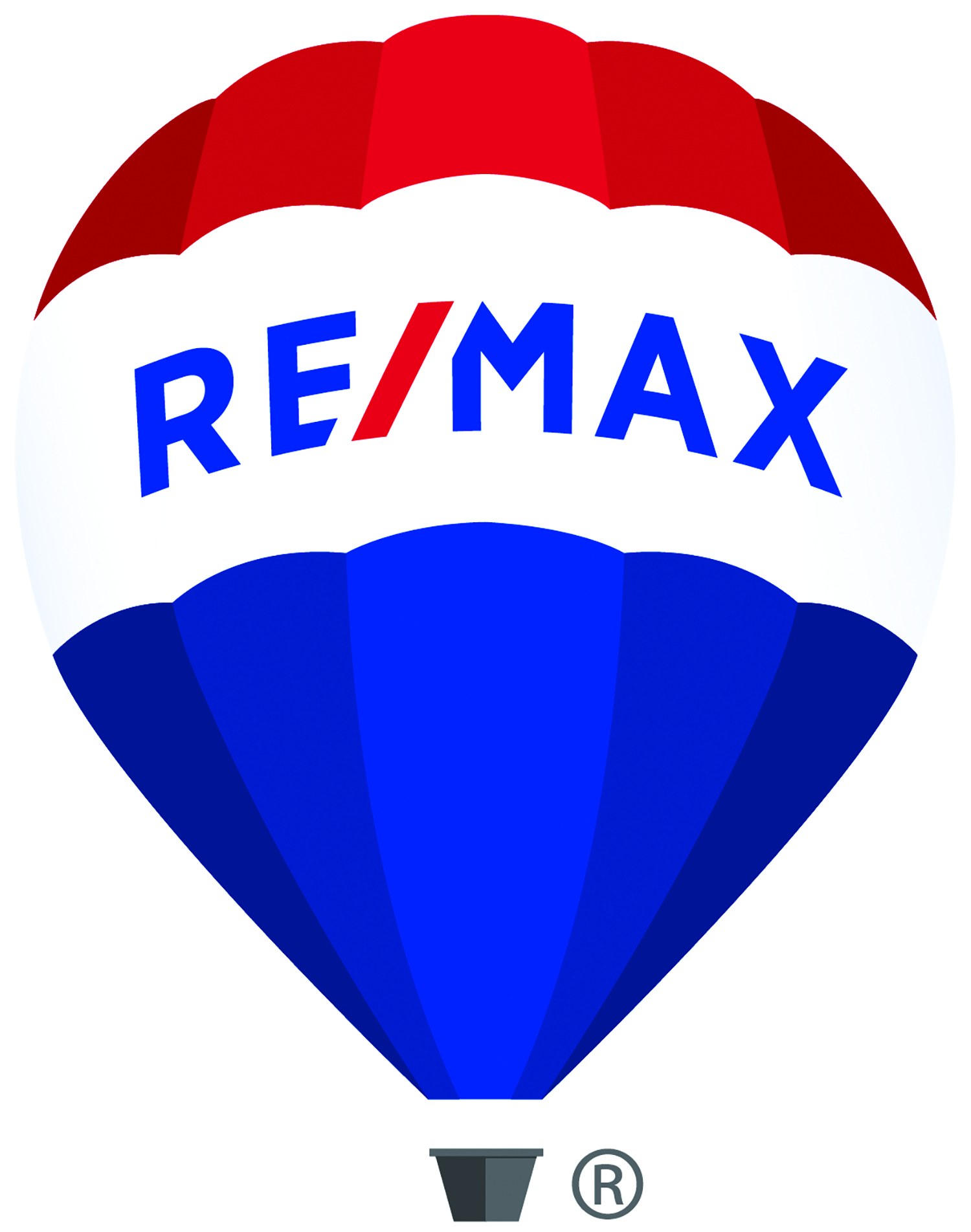 REMAXXballoon.jpg