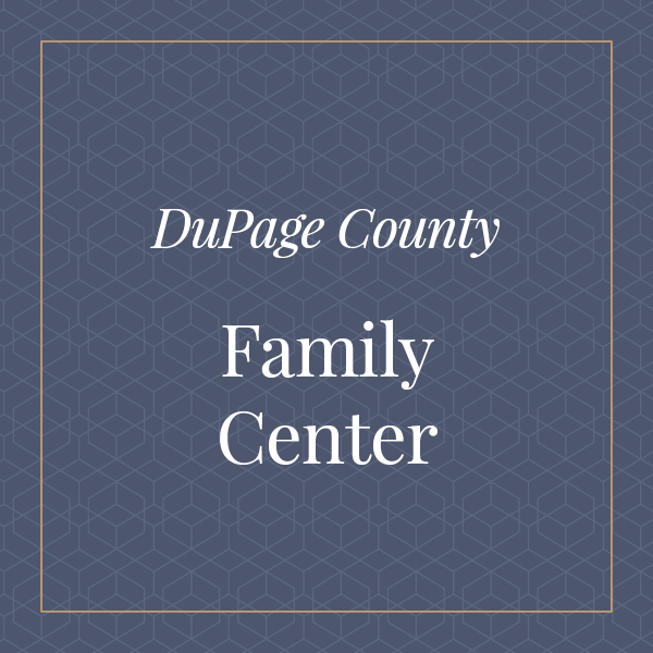 DuPage County Family Center