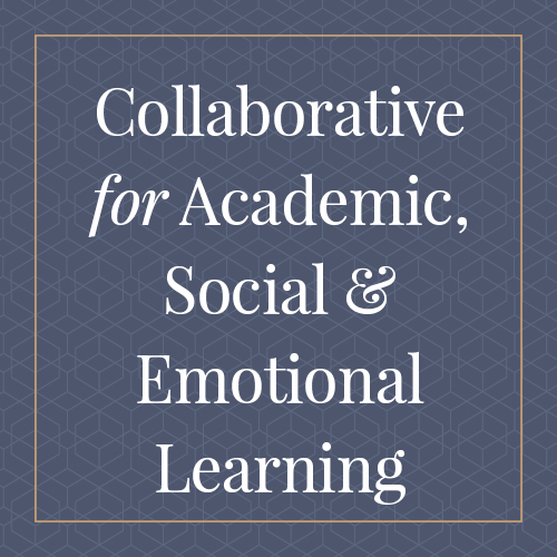 Collaborative for Academic, Social and Emotional Learning