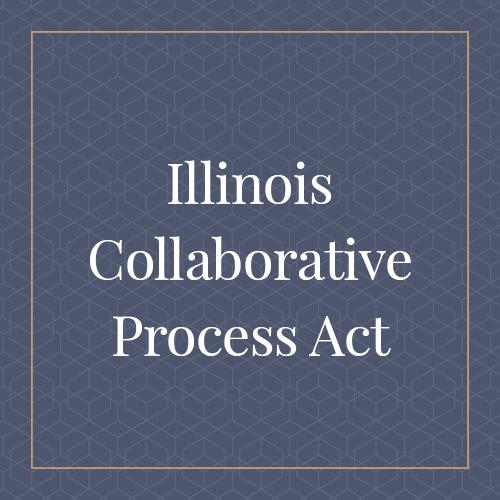 Illinois Collaborative Process Act