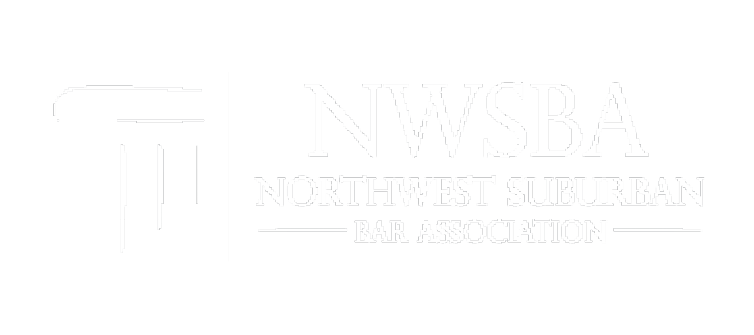 NWSBA Northwest Suburban Bar Association