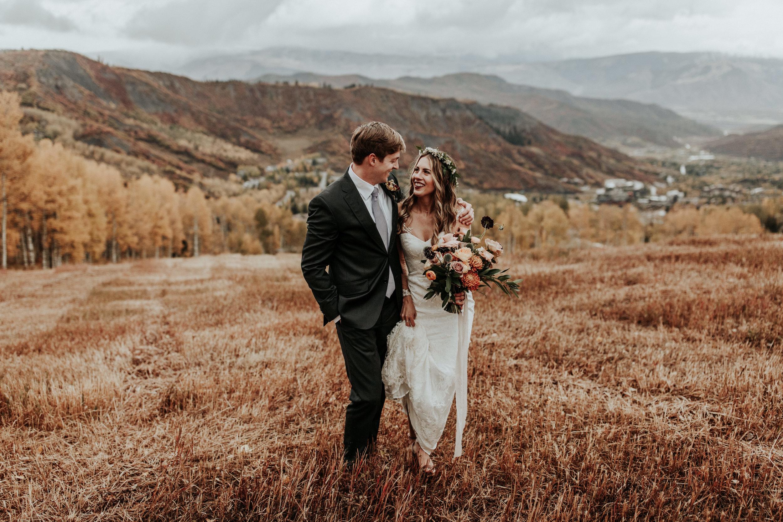 McCamy Wedding- Aspen, Colorado- Karra Leigh Photography-548.jpg