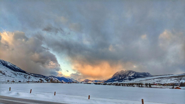 winter-sunset-crested-butte.jpg