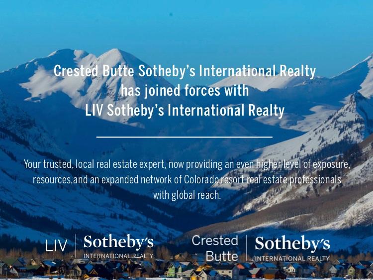 Crested+Butte+Sotheby%27s+now+LIV+Sothebys