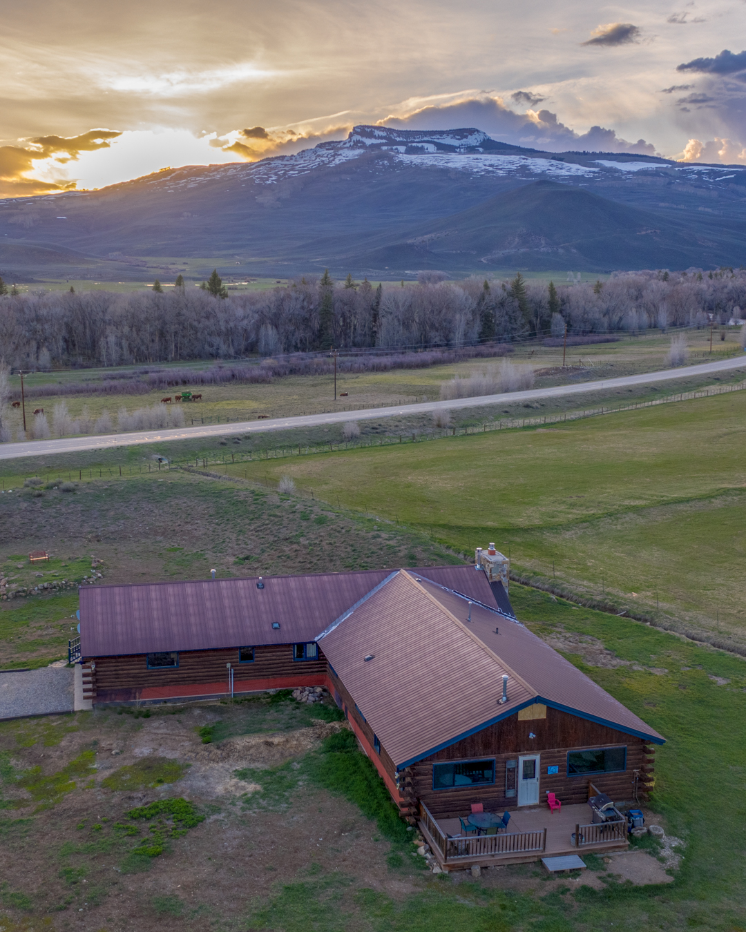 home-with-land-for-sale-gunnison-county.jpg