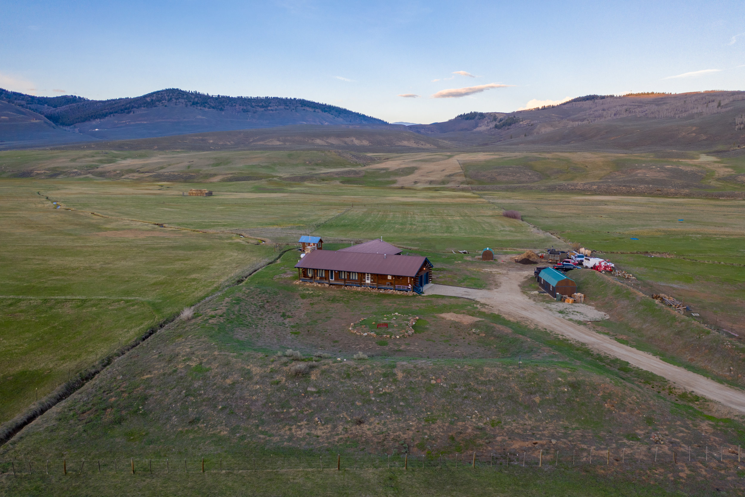 ariel-view-home-and-land-for-sale-gunnison-county.jpg