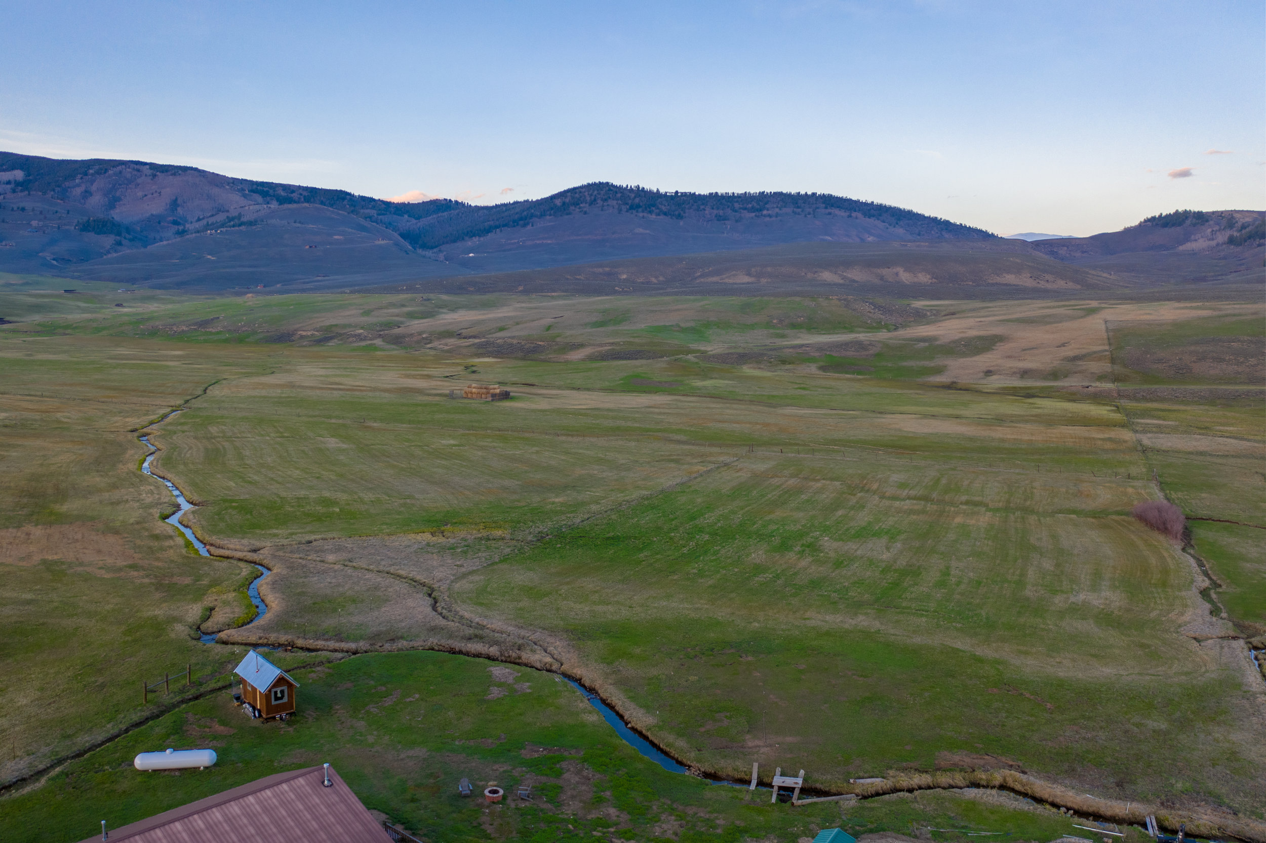 home-land-for-sale-almont-colorado.jpg