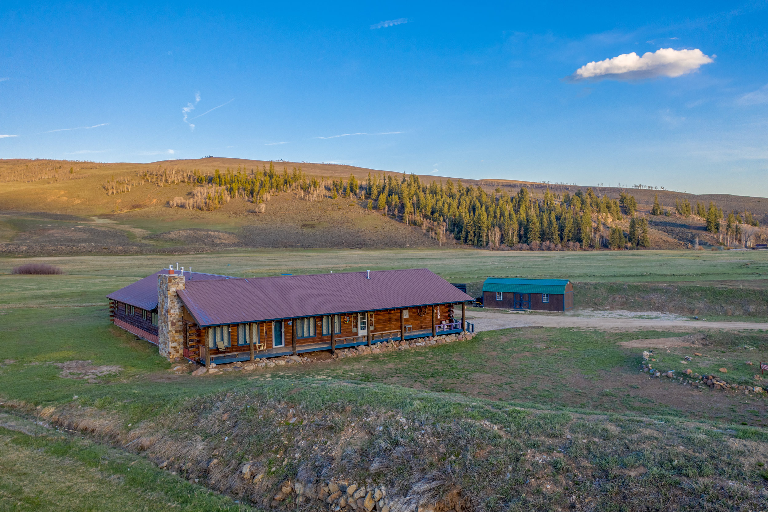 home-one-the-range-for-sale-gunnison.jpg