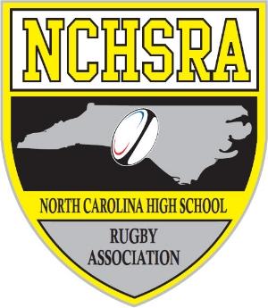 NCHSRA-logo_Final.15572816.jpg