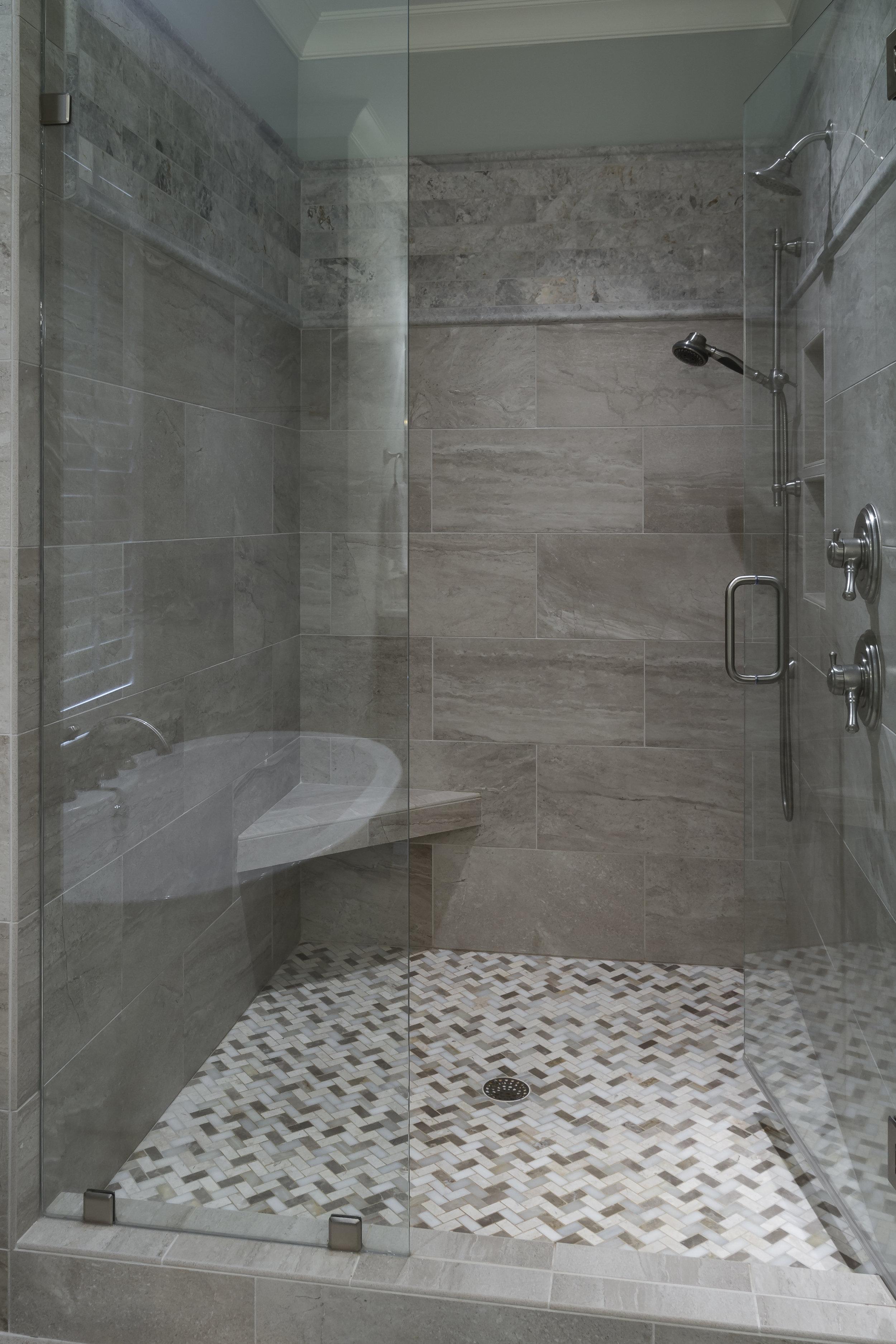 Spain-Construction-Charlotte-Kitchen-and-Bath-56.jpg