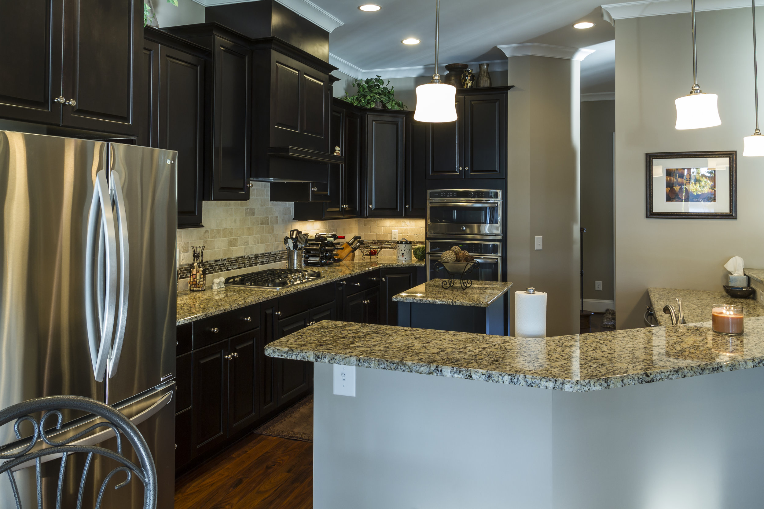 Spain-Construction-Charlotte-Kitchen-and-Bath-94.jpg