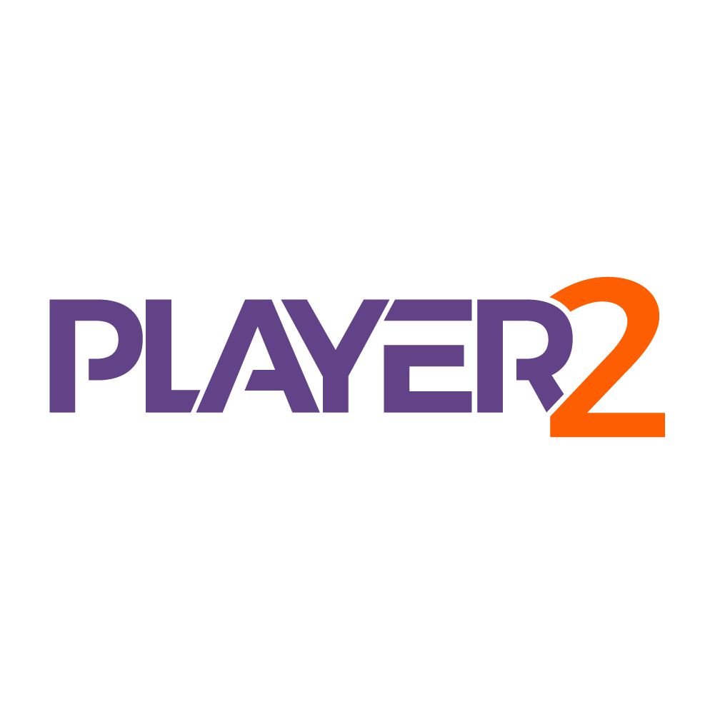Player2 Written Logo - Color.png