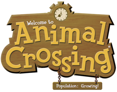 Logo - Animal Crossing.png
