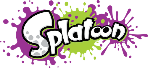 Logo - Splatoon.png